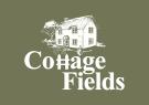 Cottage Fields Estates Limited, Cottage Fields Logo