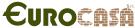 Eurocasa Srl, Perugia Logo