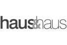haus & haus Real Estate Broker, Dubai Logo