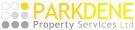 Parkdene Property Services, Brighton Logo