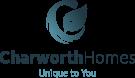 Charworth Homes Logo