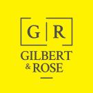 Gilbert & Rose, Leigh-on-sea Logo