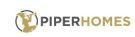 Piper Homes Logo