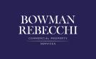 Bowman Rebecchi Limited, Scotland Logo