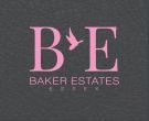 Baker Estates Essex Limited, Feering Logo