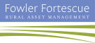 Fowler Fortescue Commercial, Salisbury Logo
