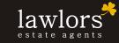 Lawlors Estate Agents, Hayes Logo