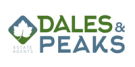 Dales & Peaks, Matlock Logo