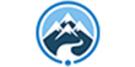 Alpine Property Search, Fleet Logo