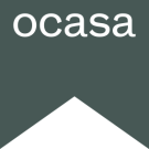 Ocasa Homes, Croxteth Road Logo