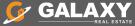 Galaxy Real Estate, Norwood Green Logo