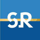 Sorentrealty Limited Logo