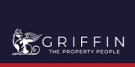 Griffin Residential Group, Grays Logo