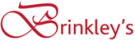 Brinkley's Estate Agents, Wimbledon Village and Town Centre Logo