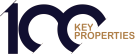 100 Key Properties, London Logo