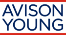 Avison Young (UK) Limited, Offices - Liverpool Logo