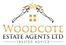 Woodcote Estate Agents Ltd, Surrey Logo