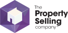 The Property Selling Company, Nationwide Logo