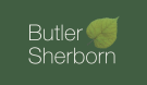 Butler Sherborn, Stow-On-The-Wold Logo