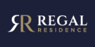Regal Residence, London Logo