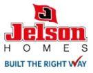 Jelson Homes Ltd Logo