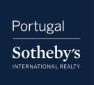 Portugal Sotheby's International Realty, Oeiras Logo