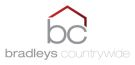 BRADLEYS COUNTRYWIDE LIMITED, Essex Logo