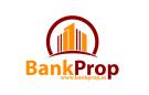 BankProp, Mijas Logo