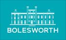 Bolesworth, Chester Logo