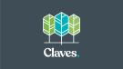 Claves, Bolton Logo