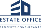 ESTATE OFFICE INVESTMENTS LIMITED, London Logo