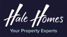 Hale Homes Agency, Hale Logo