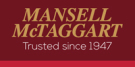 Mansell McTaggart, Burgess Hill Logo