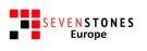 Sevenstones Europe, London Logo