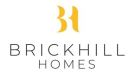 Brickhill Homes Logo