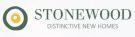 Stonewood Partnerships LTD Logo