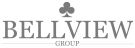 Bellview Group Limited Logo