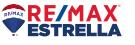 RE/MAX Estrella, Murcia Logo