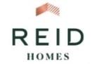 Reid Homes Logo
