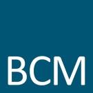 BCM, Winchester Logo