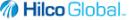 Hilco Global Real Estate Advisory, London Logo