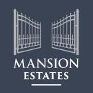 Mansion Estates, Kent Logo