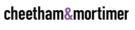 CHEETHAM & MORTIMER SURVEYORS LLP, Manchester Logo