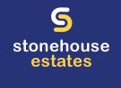Stonehouse Estate Agents, Islington Logo