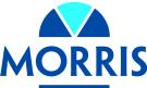 Morris Homes Ltd Logo