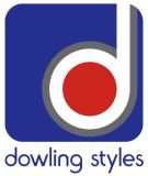Dowling Styles, East Molesey Logo