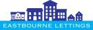 Eastbourne Lettings, Eastbourne Logo