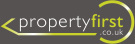Propertyfirst.co.uk, Ipswich Logo