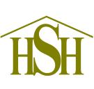 Home Sweet Home, Eastbourne Logo