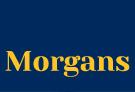 Morgan's Residential, Cardiff Logo